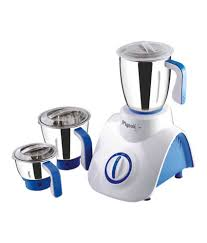 Snapdeal Kitchen Appliances Pigeon Super Storm Mixer Grinder Price In India Buy Pigeon Super