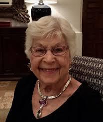 Alice Smith Obituary - Kamloops, BC