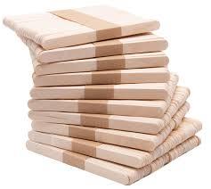 Am Besten Bewertete Produkte In Der Kategorie Holzstäbe