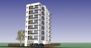apartment building design. Brilliant Design Apartment Building Design  AB 3001 To M