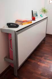 1) Camas Plegables Bunker Bed - S/. 495,00 en MercadoLibre | Masa ...