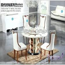 luxury classic round marble top dining table global sources round marble top dining table manufacturers round