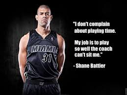 Basketball Team Quotes Interesting 48 Awesome Basketball Quotes