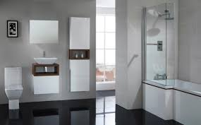 Bathroom Suites Ikea Tailormade Bathrooms Installed With Care In Stoke On Trent