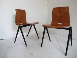 retro dining table and chairs sydney. trendy retro dining room table and chairs price per set sydney: small sydney