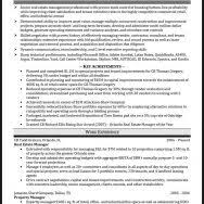 Want To Make Resume Online How To Make Your Resume Look Good In ... resume. How To Make Resume Online How To Make A Free Resume Yahoo.