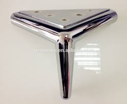 contemporary metal furniture legs. Specifications, Modern Sofa Leg Chrome Cabinet Legs Metal Furniture And Feet F204 Contemporary A