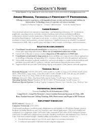 Sample Production Supervisor Cover Letter Oilfield Resume Samples