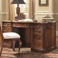 products hooker furniture color belle grove 060 10 460 b0