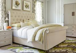 Malibu Bedroom Furniture Malibu Bedroom By Universal