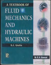 Mechanical Engineering Textbooks Ktu S4 Textbooks For Mechanical Engineering Ktu B Tech Questions