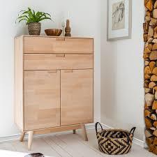 Highboard Finsby In 2019 Wohnideen Cool Furniture Dresser Und