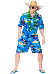 Image result for beach dress up