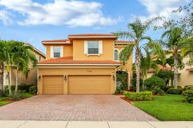 12149 aviles circle palm beach gardens florida fl 33418