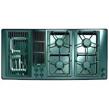 frigidaire glass top replacement glass replacement lg induction frigidaire glass top stove parts