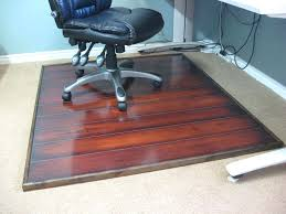 hardwood floor chair mats. Full Size Of Seat \u0026 Chairs, Desk Chair Mat Hardwood Floors Floor Walmart For Office Mats