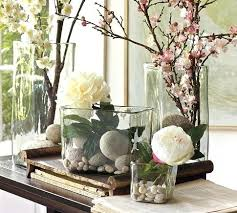 pottery barn glass vase how can i search for only tall vases or more keep getting pottery barn glass vase