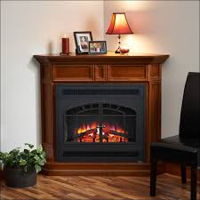 um size of living room magnificent electric fireplace bookcase electric fireplace brisbane electric fireplace and