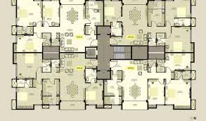 Apartment House Plans Designs New Design Ideas