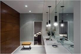 bathroom lighting images. 600 X 401 Bathroom Lighting Images E