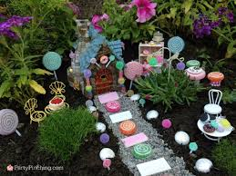 Small Picture Fairy garden theme party woodland party ideas Fairy Garden ideas