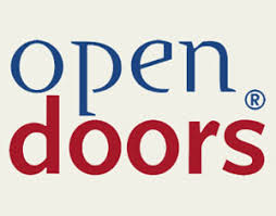 Image result for opendoors