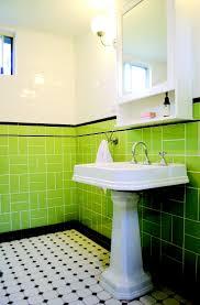 art deco bathroom ideasin inspiration remodel