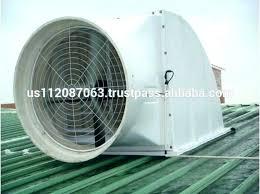 um size of garage door vent screen do need ventilation panel fan roof er industrial turbine