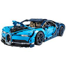 Need building instructions for your lego set 42083 technic bugatti chiron? Lego Technic 42083 Bugatti Chiron Supercar Bugatti Chiron Sports Cars Bugatti Lego Technic