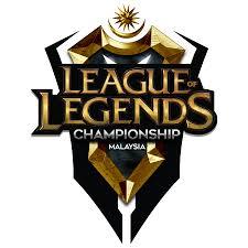 File:LoL Championship Malaysia Logo.png - Leaguepedia | League of ...