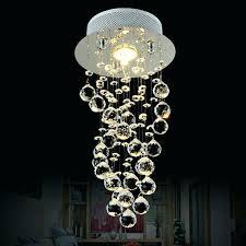 bubble chandeliers bubble chandeliers branching bubble chandelier uk