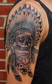 татуировки со скелетом искусство татуировки татуировки фото тату