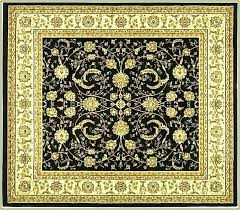 6x6 area rugs square rug new home design ideas and fresh lovely traditional