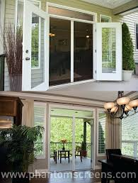 french doors with screens french doors to deck unbelievable home design ideas can french patio doors french doors with screens
