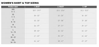 Adidas Size Chart Women S Clothing Central Football Club Powered By Goalline
