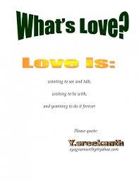 Define Love Quotes Simple 48 Define Quotes 48 QuotePrism
