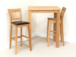 bar stools with arms and back. Oak Bar Stool With Arm Leather And Stools Swivel Arms Back: Full Size Back