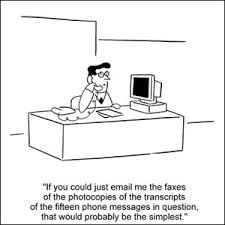 Email Me 10 Tips To Help You Email More Efficiently