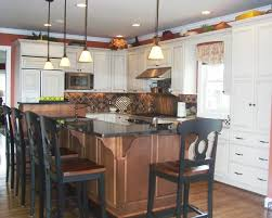 Awesome Eat At Kitchen Islands 21 For Your Small Home Remodel