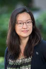 Lin Zhang, PhD   Directory   School of Public Health - University of  Minnesota
