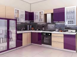 Kitchen Trolley New Design 27 Inspiring Modern Kitchen Trolleys That Youll Be Admired
