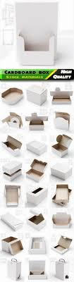 Best 25 Corrugated Box Ideas On Pinterest Corrugated Cardboard