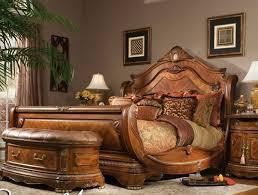 ed bauer bedroom furniture elegant nfl bedding sets all teams on pottery barn teen standard quilted