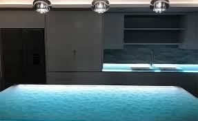attractive for your countertop or kitchen island our exclusive technology and hand manufacturing process give each piece of glass a unique appearance