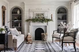 image of living room rugs wayfair ideas