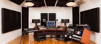 5904464 orig jpg what s the best diy sound proofing designs bg discography1 lg e1368811757978