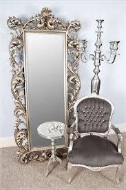 silver floor mirror. Simple Mirror Extra Large Silver Floor Mirror Inside