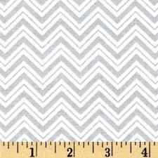 gray and white chevron zoom play chevron grey white gray and white chevron rug 5x7