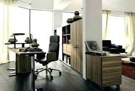 small office decoration. Small Office Space Decor Cool Spaces Furniture Ideas Decorating For Home . Decoration