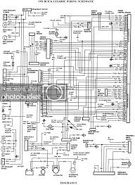 1996 pontiac bonneville wiring diagram wiring library wiring diagram for 1993 buick lesabre schematics wiring diagrams u2022 rh schoosretailstores com wiring diagram for
